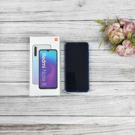 Телефон Xiaomi Redmi Note 8, 32GB // DI LOMBARD express.
