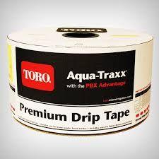 Banda picurare AquaTraxx 0,19 lei/ml