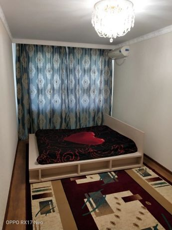Сдам посуточно, на сутки квартиру в районе Батыс 2, Дару, КапиталП, Ди