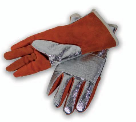 Продам перчатки giordani giancarlo