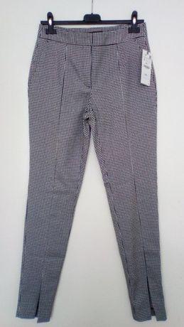 Дамски панталон на Зара