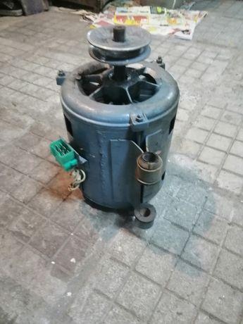Роторен Ел. Двигател Асинхронен 500V