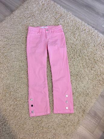 Pantaloni Mango 34 S