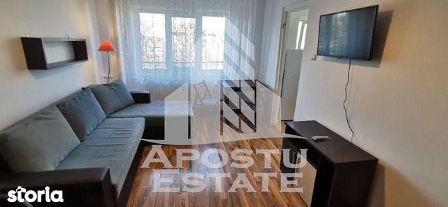 Apartament cu 1 camera, zona Bucovina