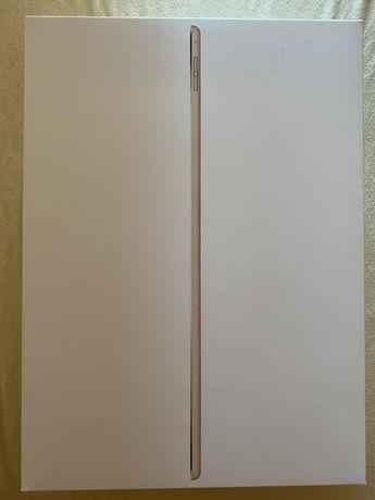iPad Pro 12.9 WiFi Cellular A1652 128GB
