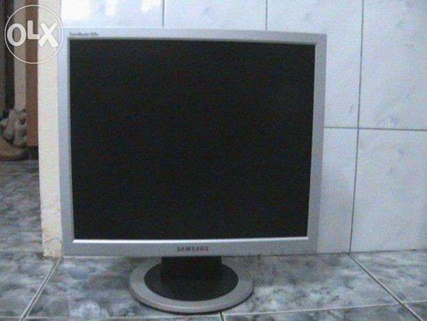 monitor lcd samsung