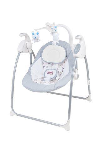 Шезлонг,электрокачеля для малышей