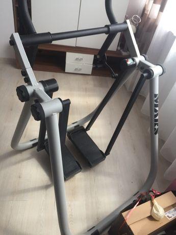 De vânzare 3 aparate pt Fitness