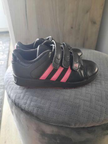Adidasi copii firma adidas