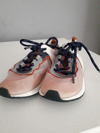 Adidas Zara nr 26 baieti