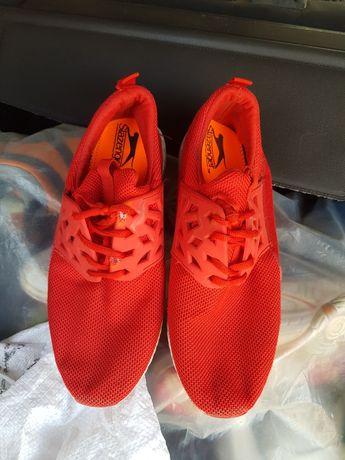 Adidas mărimea 38 2 perechi la 50 ron perecha