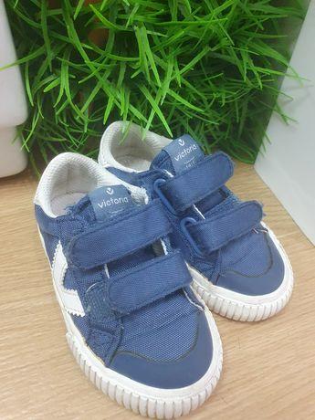 Кеды кроссовки обувь 23 размер