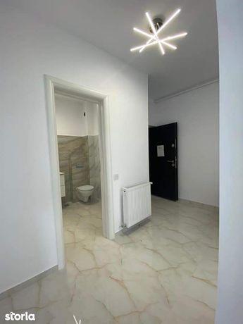 Apartament 2 camere, gata de mutare!