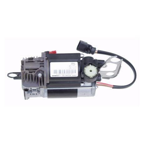 Compresor VW TOUAREG / PORSCHE cod WABCO 4154033020