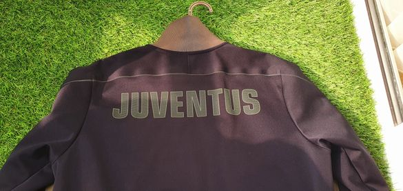 Оригинално горнище Nike Juventus