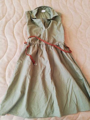 Детска рокля Waikiki