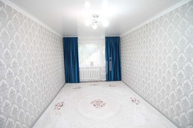 Продается 3-х комнатная квартира в районе Юбиляр