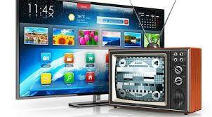 Т2 Цифровое телевидение Отау ТВ спутниковое телевидение tv com otau tv