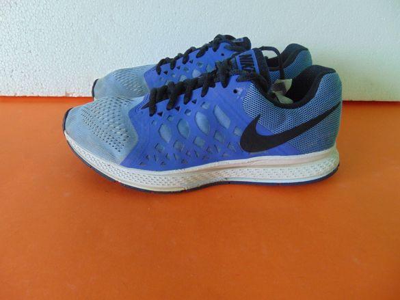 Nike Pegasus 31 номер 42 Оригинални мъжки маратонки