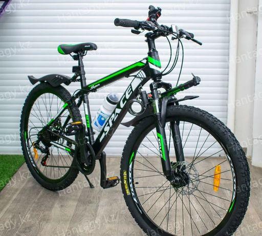 Велосипед Space горный