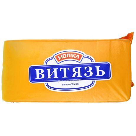 Сыр в ассортименте