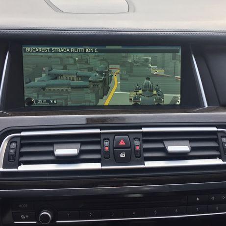 Harti BMW CIC,Motions,NBT,EVO 2020