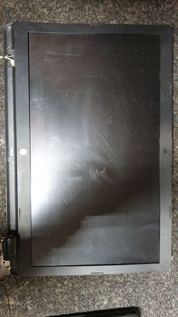 Dezmembrez laptop HP 17ak023ng