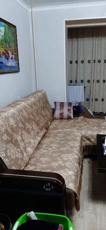 Продам мебель б/у, в отличном состоянии