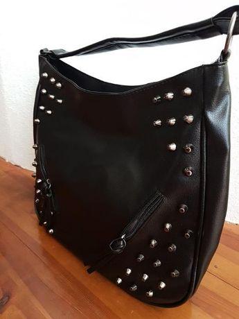 НОВО Дамска чанта нова