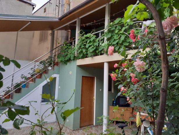 Vand casa în Drobeta Turnu Severin 50 m de Bulevard