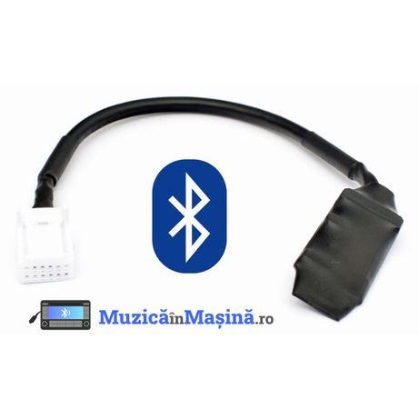 Interfata Modul Bluetooth Toyota/ Lexus (nu auxiliar).