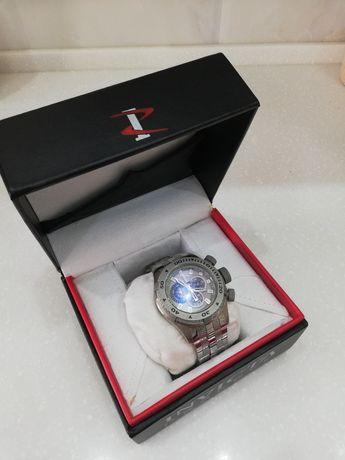 Продам часы Invicta reserv