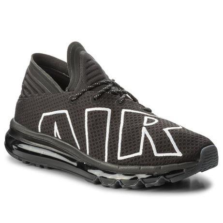 Мъжки маратонки Nike Air Max Flair налични 41 до 44 номер