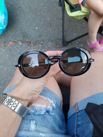 Ochelari vintage Karl Lagerfeld