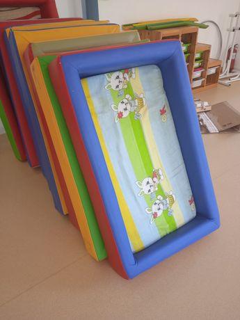 Продается мебель для детского сада,состояние нормальное!