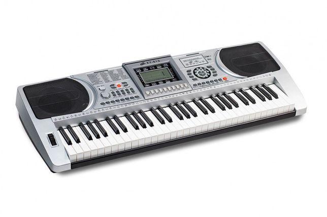Orga electronica cu 61 de chei xy 613
