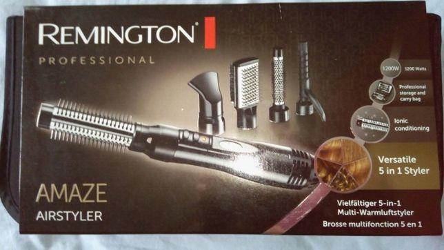 Remington Profesional