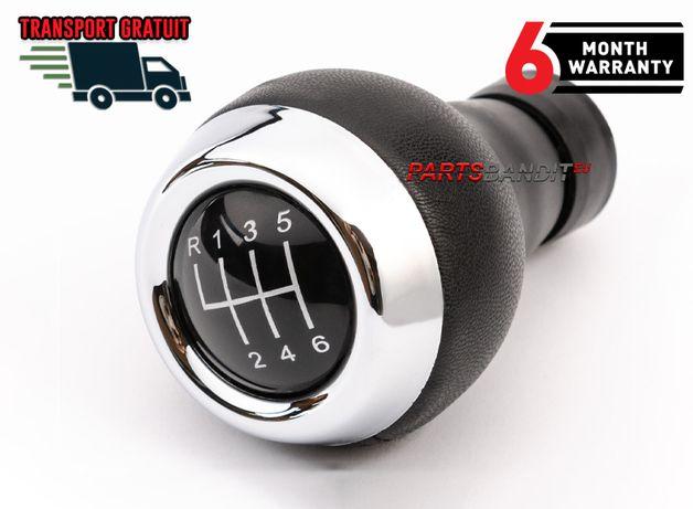 Nuca pentru schimbator de viteze MINI COOPER R55 R56 R57 R59 R60 R61