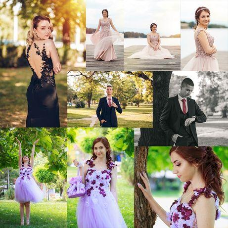 Фотограф на достъпни цени/Професионални фотографски услуги, Пловдив