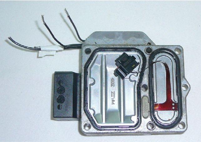 Calculator pompa injectie pentru Bmw,Ford,Opel,Audi,Volkswagen,Saab