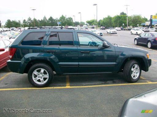 Usa portiera fata spate stanga dreapta Jeep Grand Cherokee WK WH