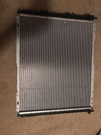 Radiator racire RENAULT CLIO 2