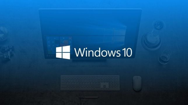 Instalare Windows 7/8/10, Linux ,Montaj Router Wireless, PC Gaming