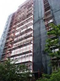 PLASA PROTECTIE SCHELA/Lucrari/Constructii;90%Umbrire;Livrare GRATUITA