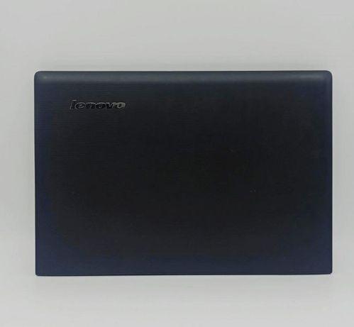 «Рассрочка 0 %»  Lenovo Intel Core i7-5500 CPU «Ломбард Белый» Алматы