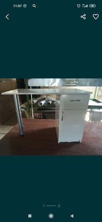 Маникюрный стол складной есть доставка в Рудный