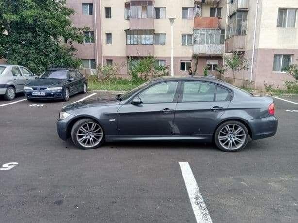 Dezmembrez / Dezmembrări BMW e90 e91 e87 e88 e60 e61 seria 1 / 3 / 5