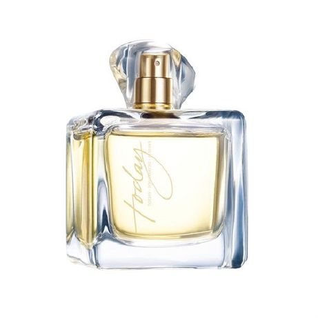 Parfum Avon Today*100ml*Sigilat*dama
