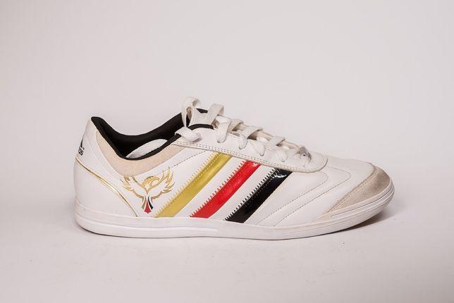 Incaltaminte sport Adidas FC, 100% originali, 42 2/3