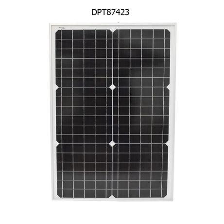 Panou solar 100W / 75W / 50W / 30W